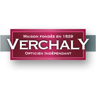 Optique Verchaly